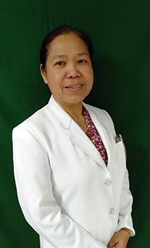 MA. VICTORIA CARLOS, MD