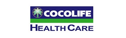 Cocolife