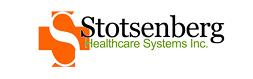 Stotsenberg